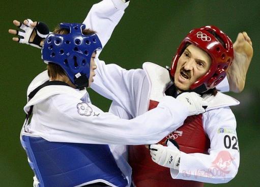 Фотожабы - Политики на Олимпиаде
