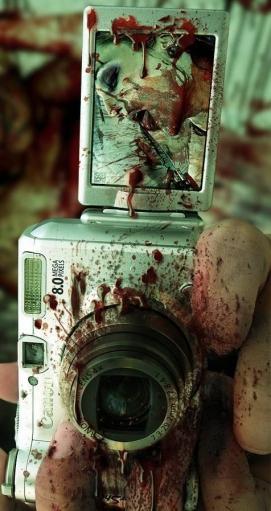 "Фото из серии ""Мое последнее фото в жизни"". Супер подборка."