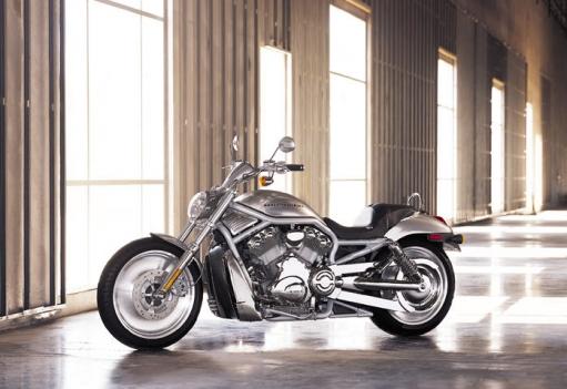 Подборка мотоциклов