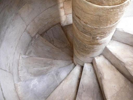 Пизанская Башня (Фото + текст)