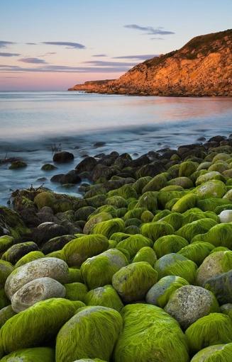 Скалы (МНОГО красивых фото)