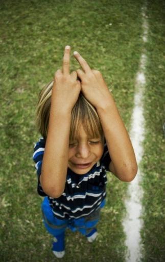 Детский позитив (Смешные фоточки)