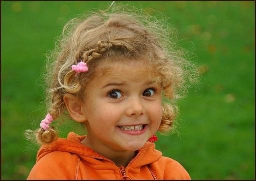 дети: яркие позитивные фото детей.