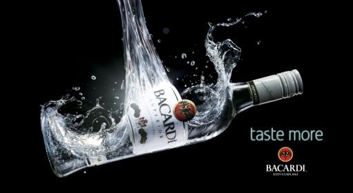 Красивая креативная реклама
