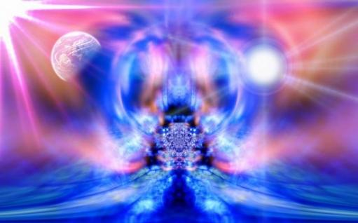Картинки в стиле Trance