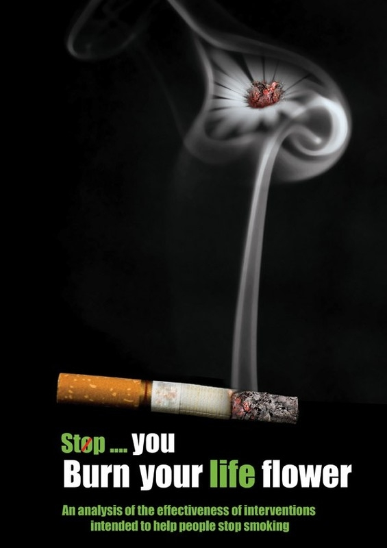 an argument against smokings danger to smokers and to second hand smokers An argument against smoking's danger to smokers and to second-hand smokers pages 2 words 503 view full essay more essays like this.
