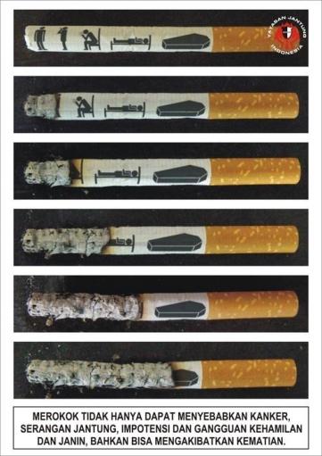 Стоит ли курить? - Картинки и фото что застявят об этом задуматся (часть 1)