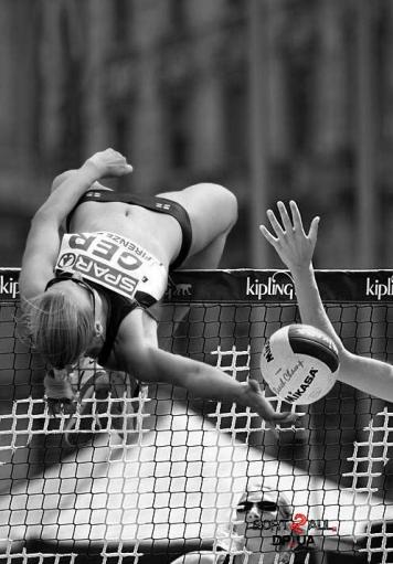 Невозможные сумасшедшие виды спорта