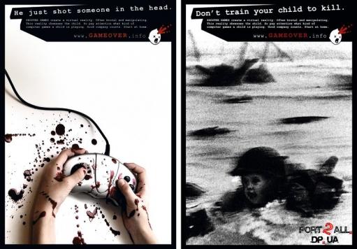 Креативная подборка картинок и фото. Креативные фото.