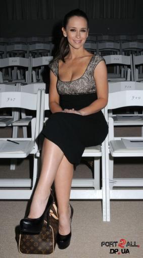 Jennifer Love Hewitt. Фото Jennifer Love Hewitt.
