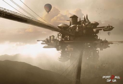 Машины будущего. Транспорт будущего. Средства передвижения в будущем.