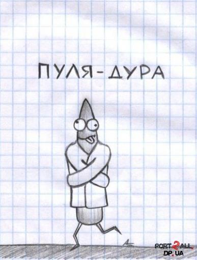 Подборка интересных прикольностей)