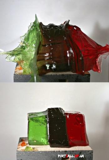 Картинки из разряда стоп-кадр