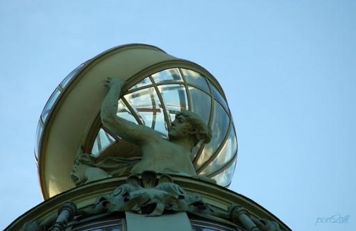 Санкт-Петербург Фотографии
