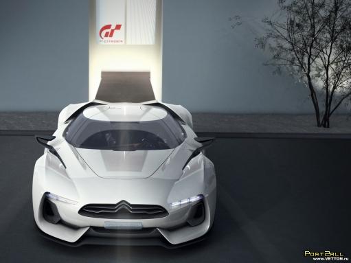 Обои с машинами, Wallpapers Cars