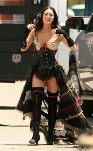 Megan Fox. Фото Megan Fox. Фото с Megan Fox.