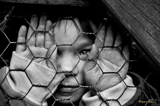 Креативные фото от Viktoria Haack