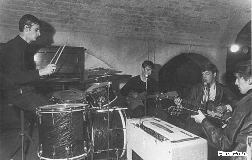 Beatles - фотографии. Подборка фото Битлз. Битлз - кто они?
