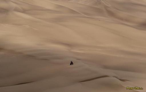 Дакар ралли. 31 ралли Дакар в Южной Америке. (37 фото)