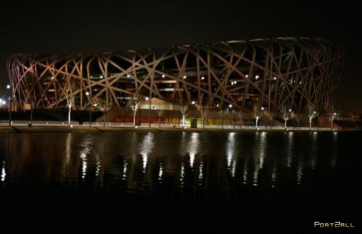 Фото: Час Земли 2010 в разных странах и городах | Earth Hour 2010