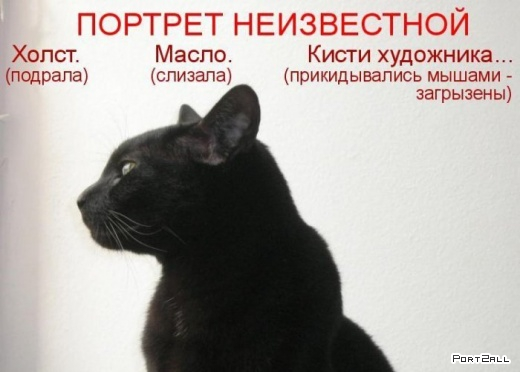 http://www.port2all.dp.ua/uploads/posts/2010-04/1271527877_1.jpg