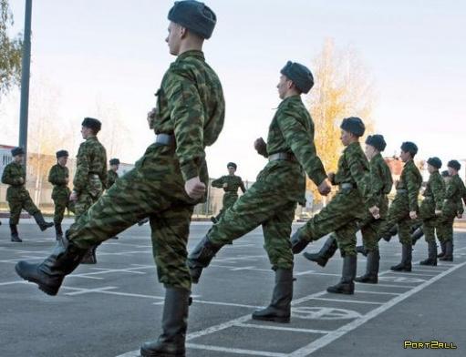 Обзор армейской службы | Вся правда об армии в Украине | Служба в армии