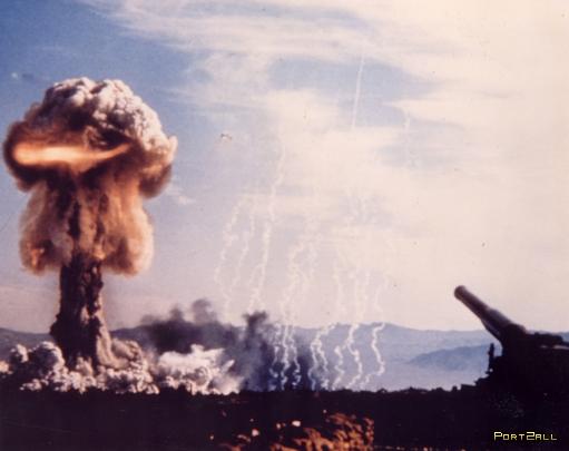 atomic bomb s impact canada