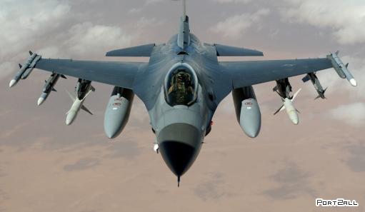 Самолеты-истребители. Самолеты Второй мировой войны. Фото