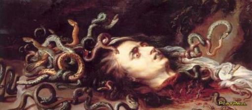 Психоделические картинки, изображения, рисунки, фотографии. Психодел