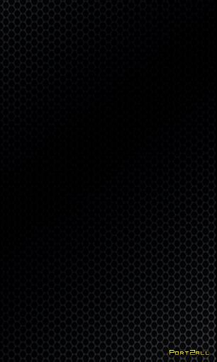 Обои 480:800. 480:800 wallpapers. Обои для OMNIA II, HD2, Hero, Desire и других коммуникаторов.