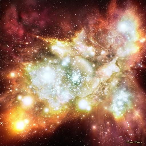 Фото вселенной, фото космоса, фото звезд, фото планет