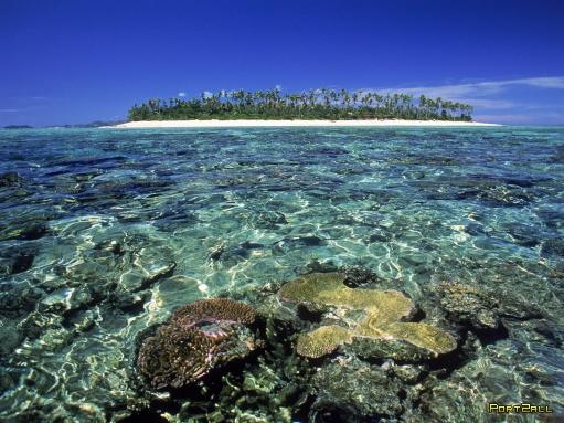 Фото необитаемых островов. Необитаемый остров. Острова