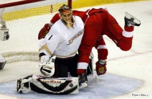 Смешные спортивные фото. Прикольные моменты в спорте.