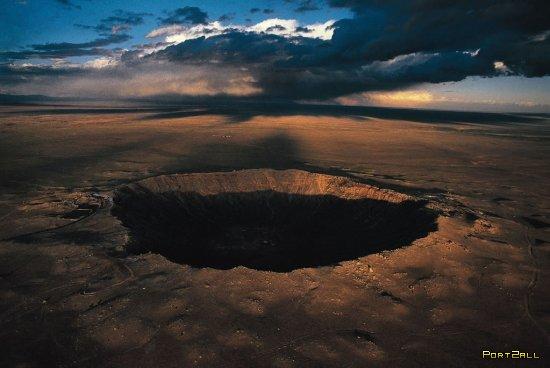 Фотографии с высоты птичьего полета (часть 2)| Фотограф Ян Артюс-Бертран (Yann Arthus-Bertrand).