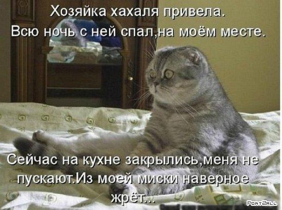 Подборка приколов из Twitter #twiprikol №6 [ЗДОРОВЕННЫЙ]