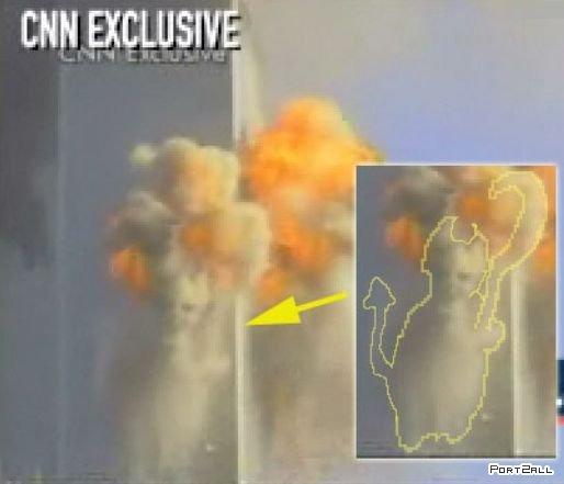 11 сентября | Предупреждение или просто совпадение?
