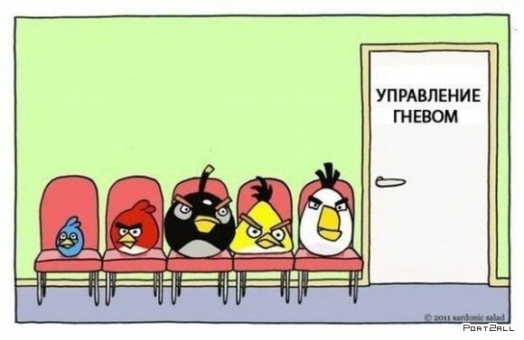 Подборка приколов из Twitter #twiprikol №7