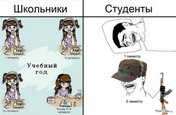 Подборка приколов из Twitter #twiprikol №15 [Жириновский]