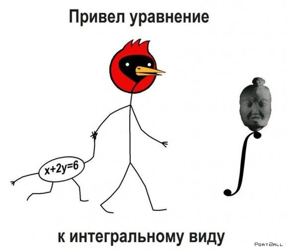 Подборка приколов из Twitter #twiprikol №17 [Христос Воскрес!]