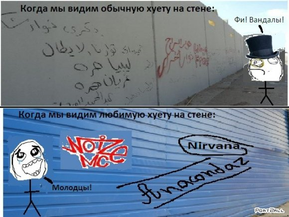 Подборка приколов из Twitter #twiprikol №21