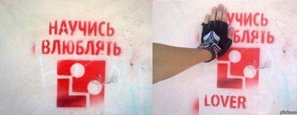 Подборка приколов из Twitter #twiprikol №37