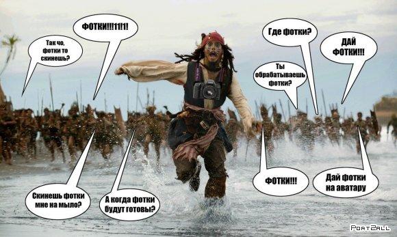Подборка приколов из Twitter #twiprikol №43 (Навеяно сессией)