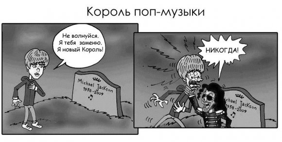 Подборка приколов из Twitter #twiprikol №46