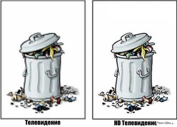 Подборка приколов из Twitter #twiprikol №49 (Мама, меня убил Оптимус Прайм)