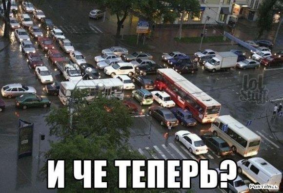 Подборка приколов из Twitter #twiprikol №50 (Полтинничек)
