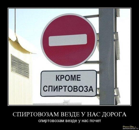 Подборка приколов из Twitter #twiprikol №53