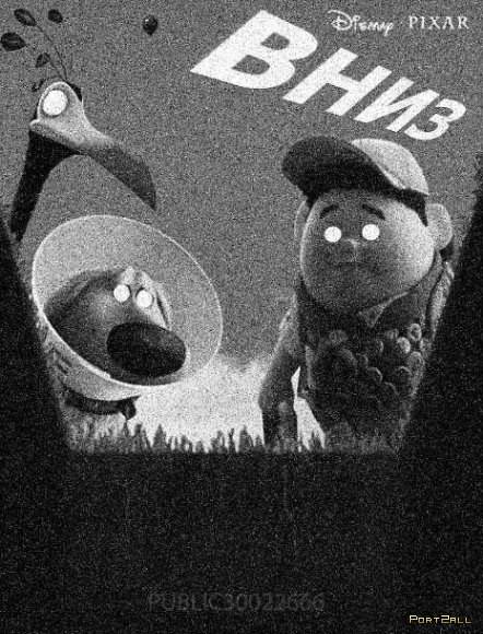 Подборка приколов из Twitter #twiprikol №55