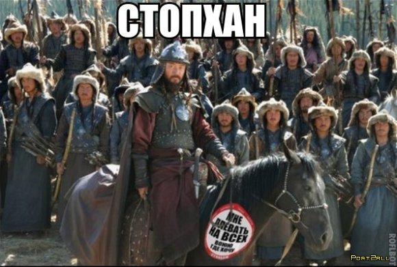 Подборка приколов из Twitter #twiprikol №68