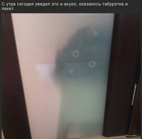 Подборка приколов из Twitter #twiprikol №72
