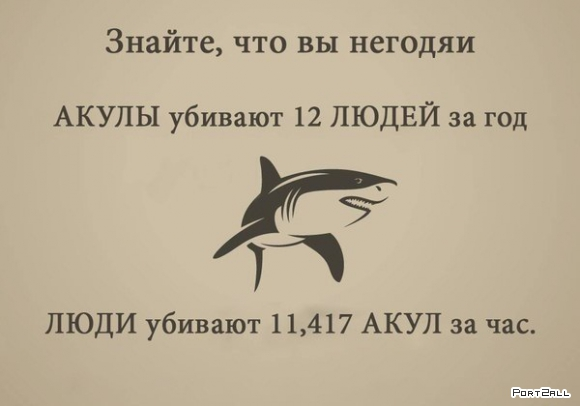 Подборка приколов из Twitter #twiprikol №85